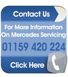 Contact Mercserve Nottingham